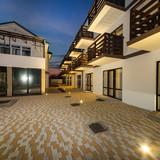 """Изображение мини-отеля """"Villa """"White Pearl"""""""" #22"""