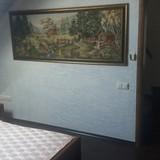 """Изображение гостевого дома """"Гостиный двор Дунай"""" #69"""