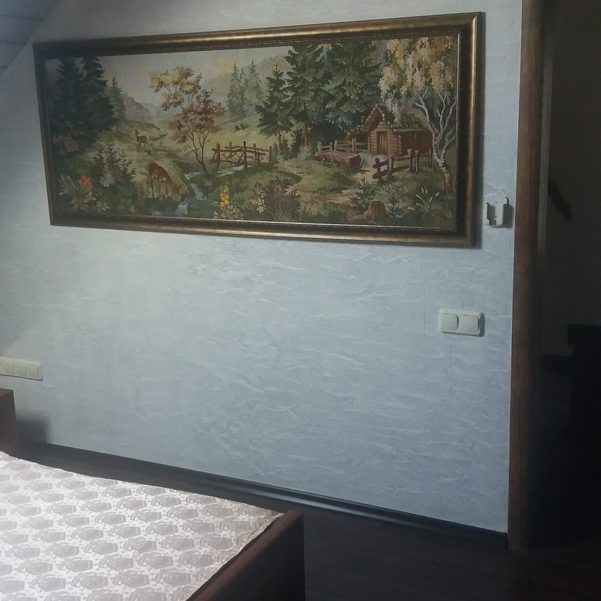"""Изображение гостевого дома """"Гостиный двор Дунай"""" #14"""