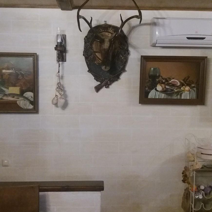 """Изображение гостевого дома """"Гостиный двор Дунай"""" #19"""