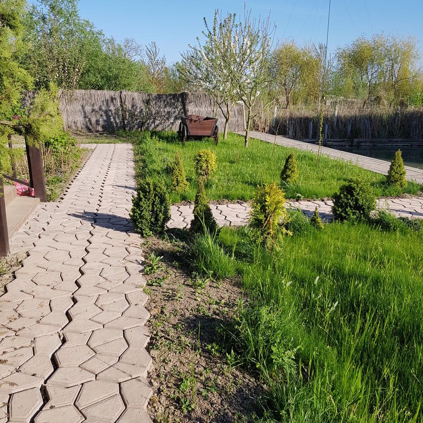 """Изображение гостевого дома """"Гостиный двор Дунай"""" #22"""