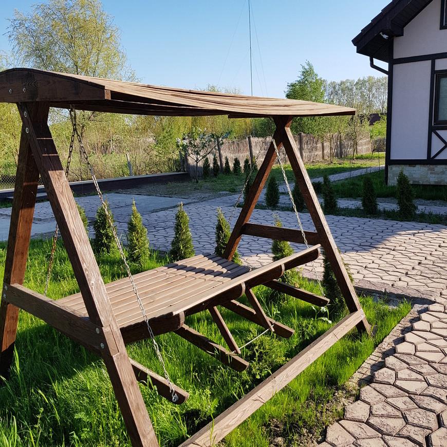 """Изображение гостевого дома """"Гостиный двор Дунай"""" #25"""