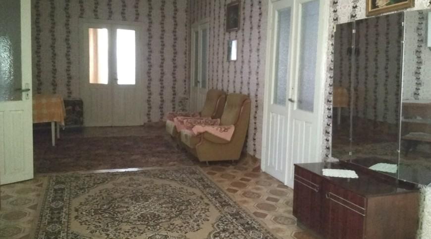 """Изображение частного дома """"Людмила"""" #4"""