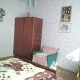"""Изображение частного дома """"Людмила"""" #19"""