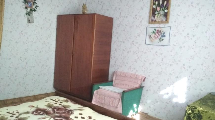 """Изображение частного дома """"Людмила"""" #6"""