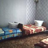 """Изображение частного дома """"Людмила"""" #21"""