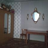 """Изображение частного дома """"Людмила"""" #22"""