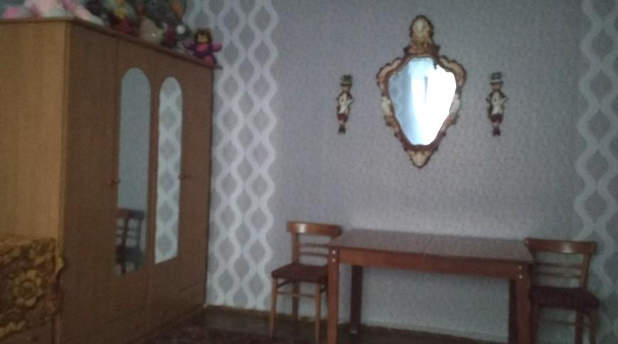 """Изображение частного дома """"Людмила"""" #9"""