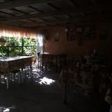 """Изображение частного дома """"Людмила"""" #25"""