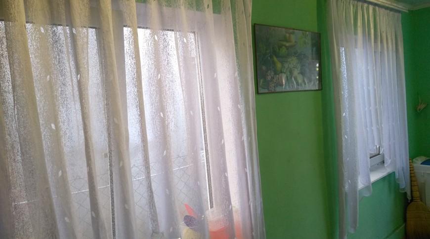 """Изображение частного дома """"кооператив """"Радуга""""дом №7 """" #8"""