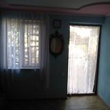 """Изображение частного дома """"кооператив """"Радуга""""дом №7 """" #34"""