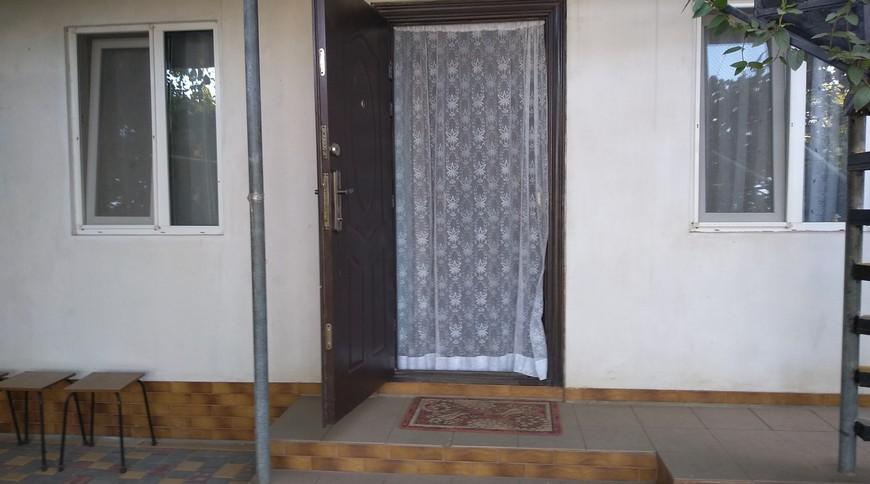 """Изображение частного дома """"кооператив """"Радуга""""дом №7 """" #10"""