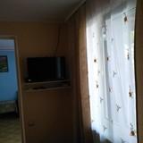"""Изображение частного дома """"кооператив """"Радуга""""дом №7 """" #36"""