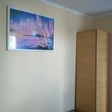 """Изображение частного дома """"кооператив """"Радуга""""дом №7 """" #37"""