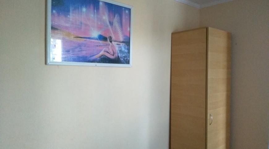 """Изображение частного дома """"кооператив """"Радуга""""дом №7 """" #16"""
