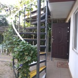 """Изображение частного дома """"кооператив """"Радуга""""дом №7 """" #30"""