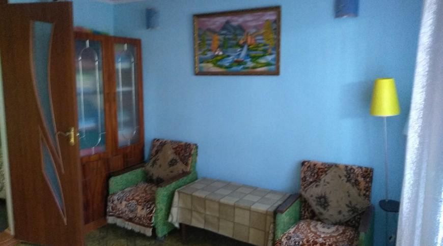 """Изображение частного дома """"кооператив """"Радуга""""дом №7 """" #11"""