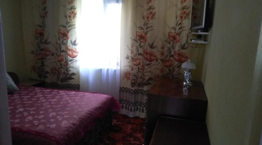 """Изображение частного дома """"кооператив """"Радуга""""дом №7 """" #19"""