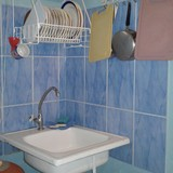 """Изображение частного дома """"комната в 3-комнатном доме в каролино-бугаз"""" #14"""
