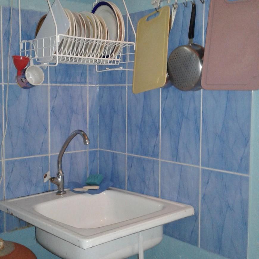 """Изображение частного дома """"комната в 3-комнатном доме в каролино-бугаз"""" #5"""