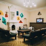 """Изображение хостела """"Kosher Hostel"""" #29"""
