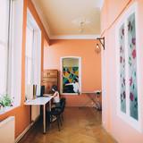 """Изображение хостела """"Kosher Hostel"""" #30"""