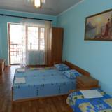 """Изображение гостевого дома """"Севиля """" #27"""