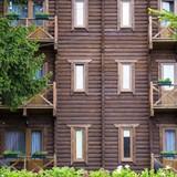 """Изображение мини-отеля """"OsterPlatz"""" #40"""
