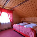 """Изображение мини-отеля """"OsterPlatz"""" #44"""