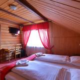 """Изображение мини-отеля """"OsterPlatz"""" #45"""
