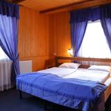 """Изображение мини-отеля """"OsterPlatz"""" #46"""