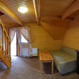 """Изображение мини-отеля """"OsterPlatz"""" #48"""