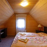 """Изображение мини-отеля """"OsterPlatz"""" #49"""