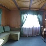 """Изображение мини-отеля """"OsterPlatz"""" #51"""