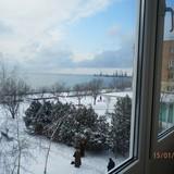 """Изображение квартиры """"однокомнатная квартира в центре с видом на море.Горького,45"""" #22"""