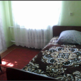 """Изображение частного дома """"Уютный домик"""" #7"""