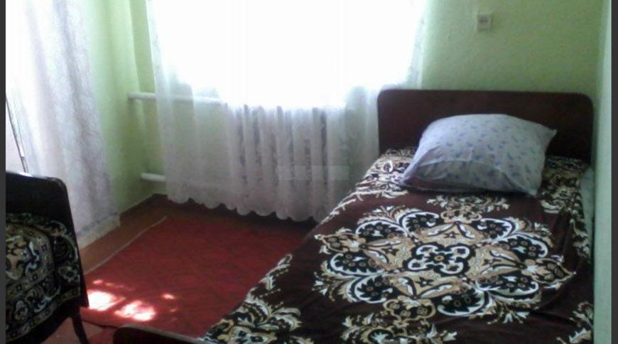 """Изображение частного дома """"Уютный домик"""" #1"""