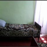 """Изображение частного дома """"Уютный домик"""" #8"""