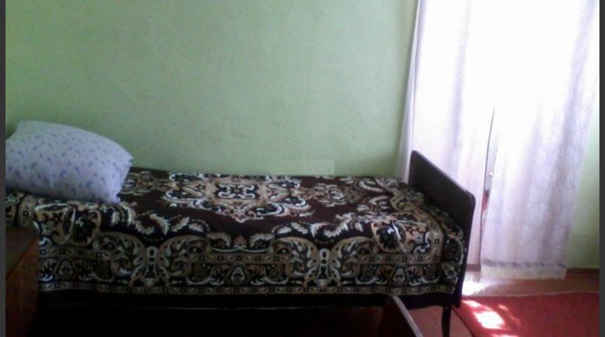 """Изображение частного дома """"Уютный домик"""" #2"""