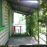 """Изображение частного дома """"Уютный домик"""" #12"""