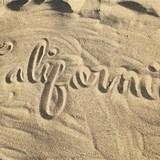 """Изображение отеля """"Калифорния"""" #28"""