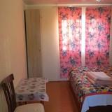 """Изображение частного сектора """"Сдам для отдыха отдельные комнаты в доме для гостей."""" #15"""