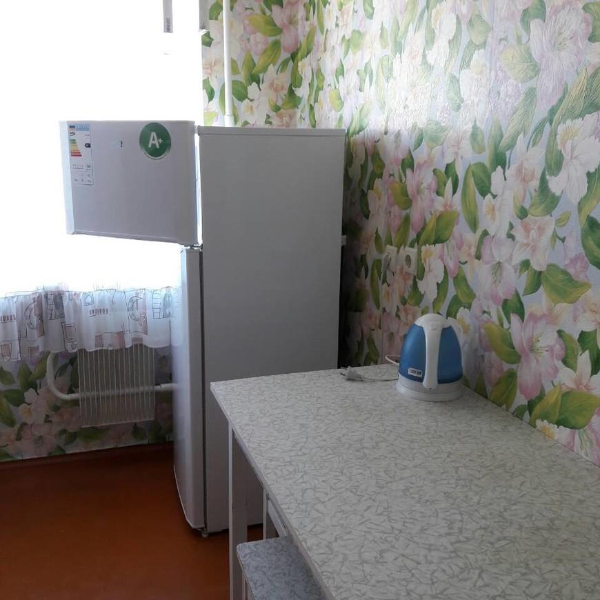 """Изображение квартиры """"Сдам для отдыха свою однокомнатную квартиру близко к морю"""" #6"""