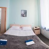 """Изображение мини-отеля """"Голубая лагуна"""" #13"""
