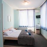 """Изображение мини-отеля """"Голубая лагуна"""" #14"""