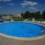 """Изображение отеля """"Нептун"""" #9"""