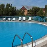 """Изображение отеля """"Нептун"""" #12"""