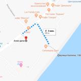 "Изображение гостевого дома ""Азов Дача"" #9"