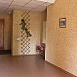 """Изображение отеля """"Премьера"""" #21"""
