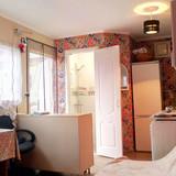 """Изображение частного дома """" Каролино -Бугаз, Грибовка самостоятельный домик со своим двориком возле моря."""" #10"""